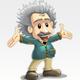 einsteinapplys's avatar