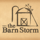 The Barn Storm's avatar