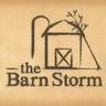 The Barn Storm's avatar