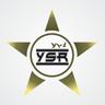 YSR youngstarrulers's avatar