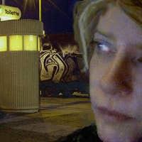 misfit wine's avatar