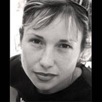 Lena Selyanina's avatar