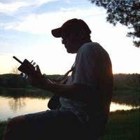 Keith Landry's avatar