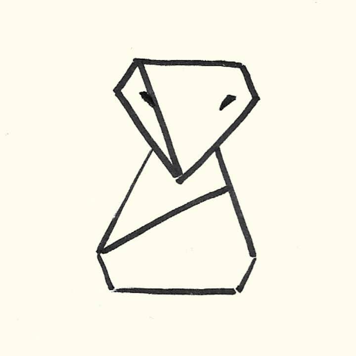 winstonbmusic's avatar