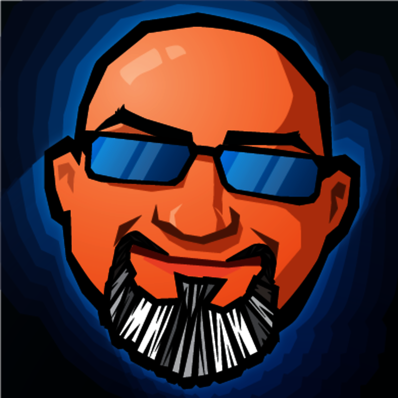 Tydal's avatar