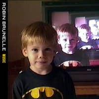 Robin Brunelle's avatar