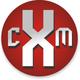 coolxpressmedia8's avatar