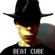 Beat Cube's avatar