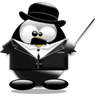 Leftiness's avatar