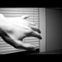 Al's left hand's avatar