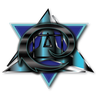 Alphapyxis's avatar