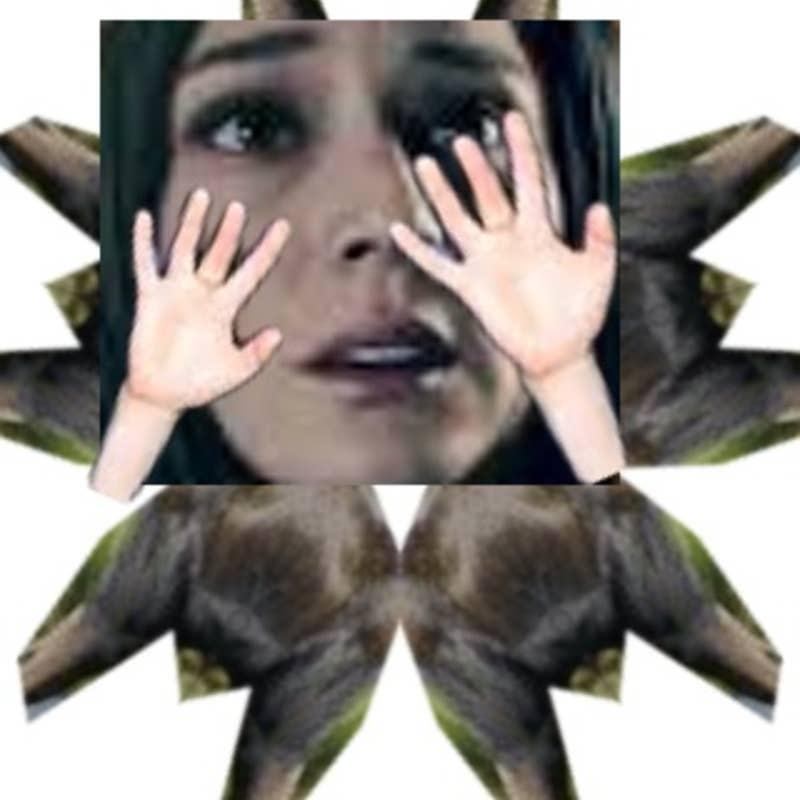 artery's avatar