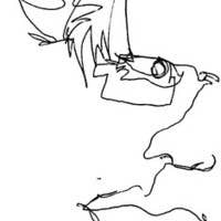 stevergreen's avatar