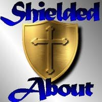 Shielded About's avatar