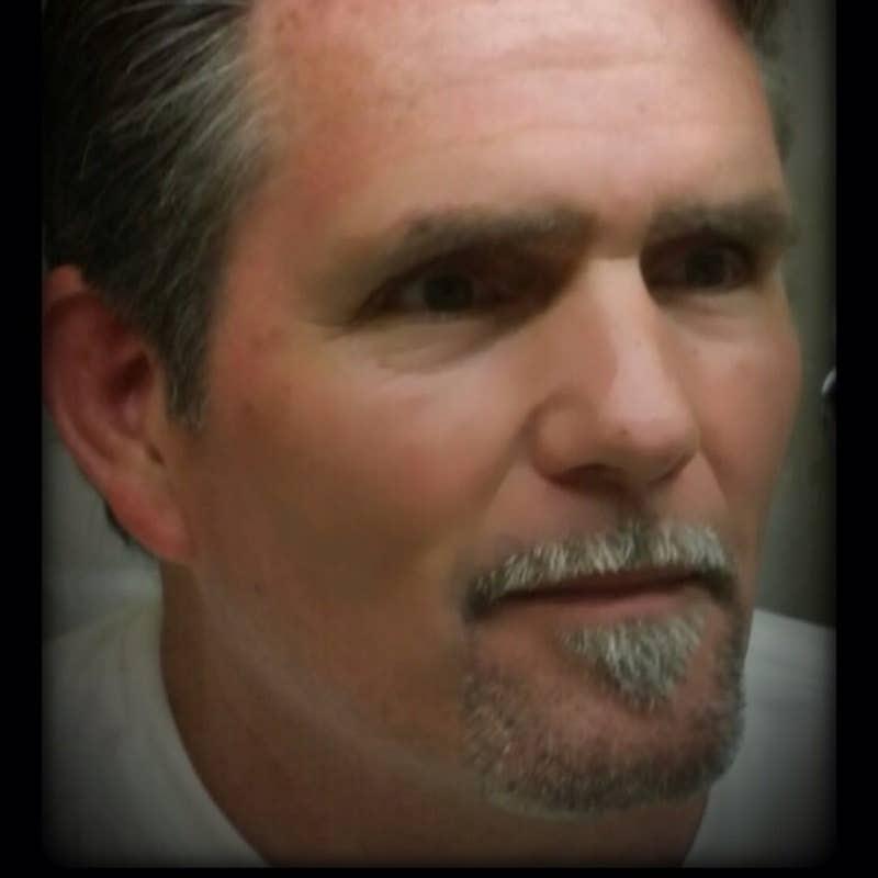 Benjamin Murphy's avatar
