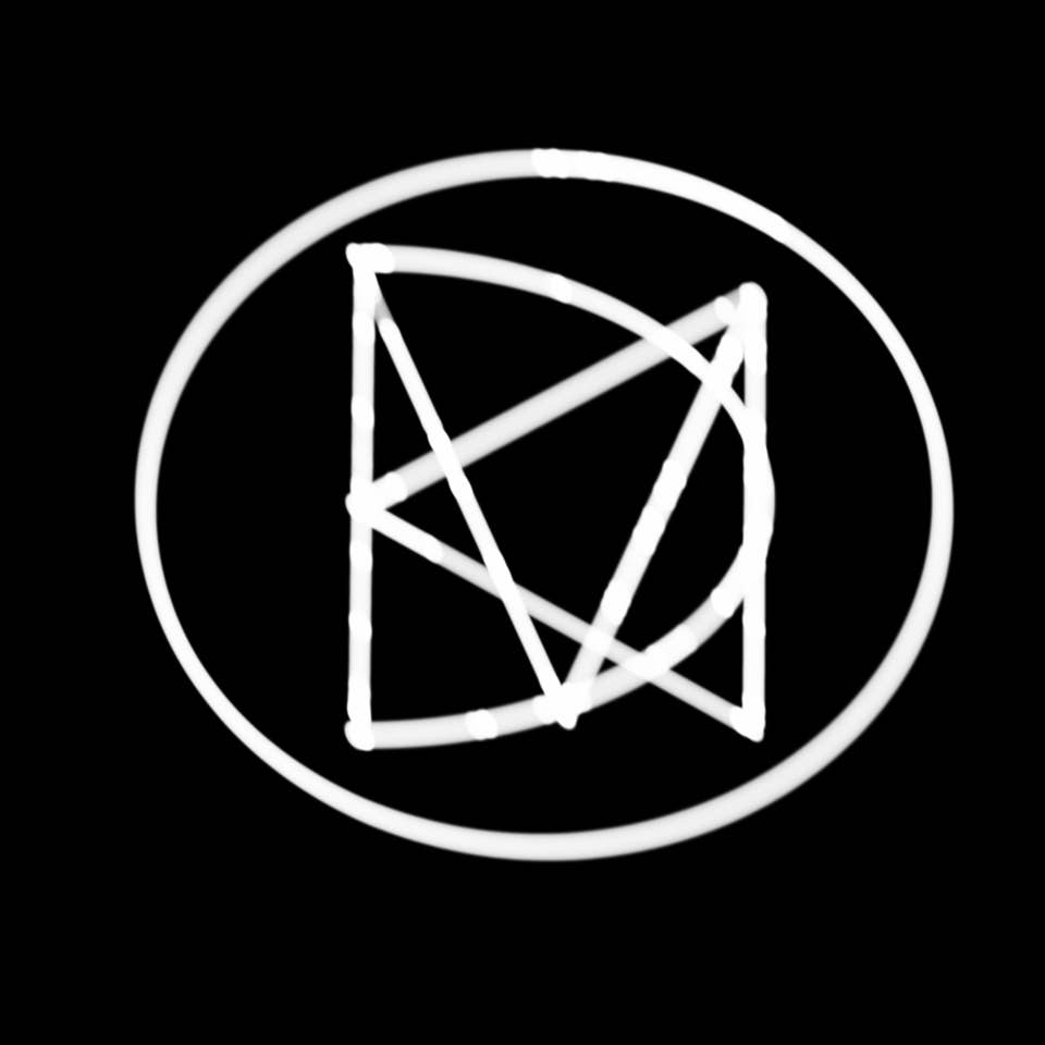 Distinct Kicking Motion's avatar