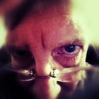moschell's avatar
