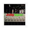 JellySpice's avatar