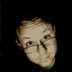 lumberfork's avatar