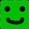 indeciso's avatar