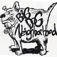 Big Dog Neighborhood's avatar