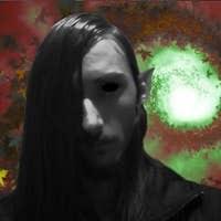 punpkomg's avatar