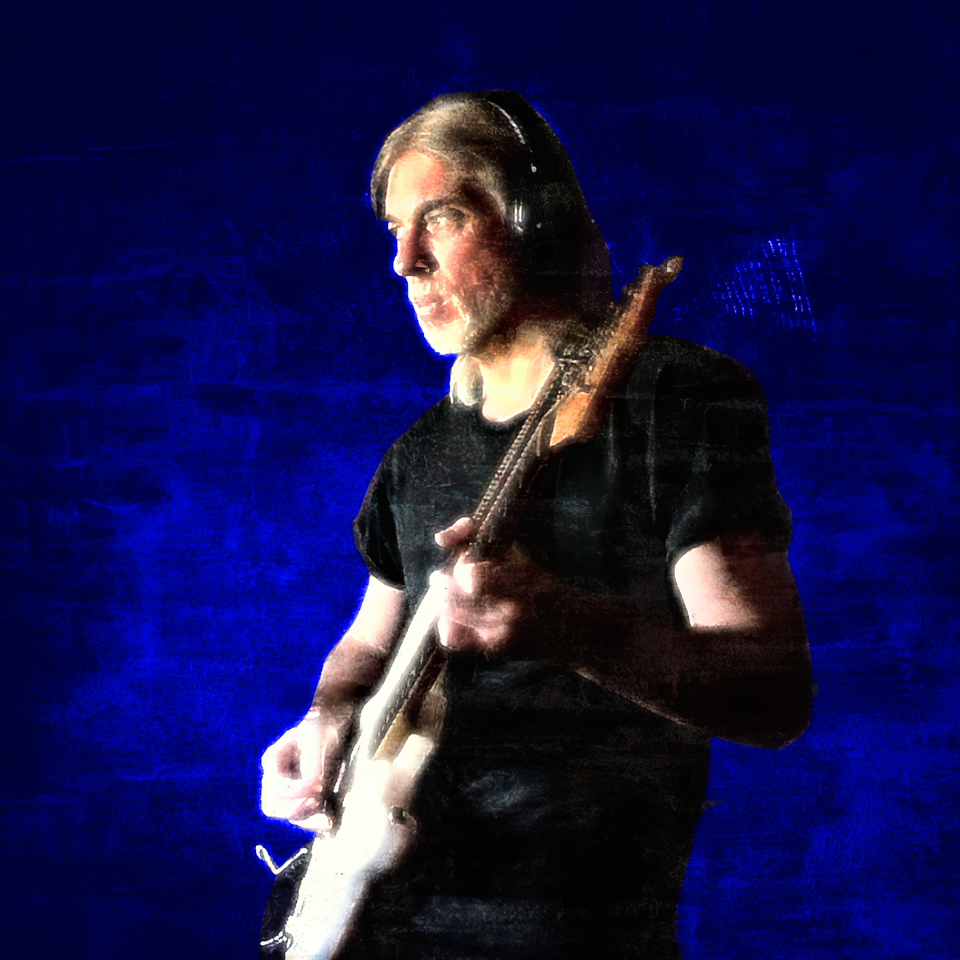 Mac McIntyre's avatar