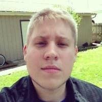 Andrew Compton's avatar