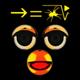 The 1029's avatar