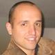 hugocf's avatar
