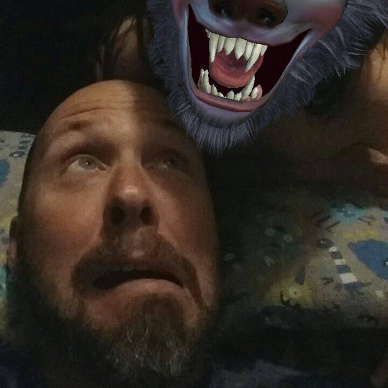 JamesRaimondi's avatar