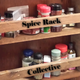 Spice Rack Collective's avatar