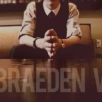 BraedenVMusic's avatar