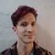 MikeyHogan's avatar