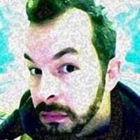 Floppy Jalopy's avatar