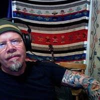 bigguitarbrad's avatar