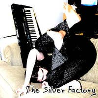 The Silver Factory's avatar