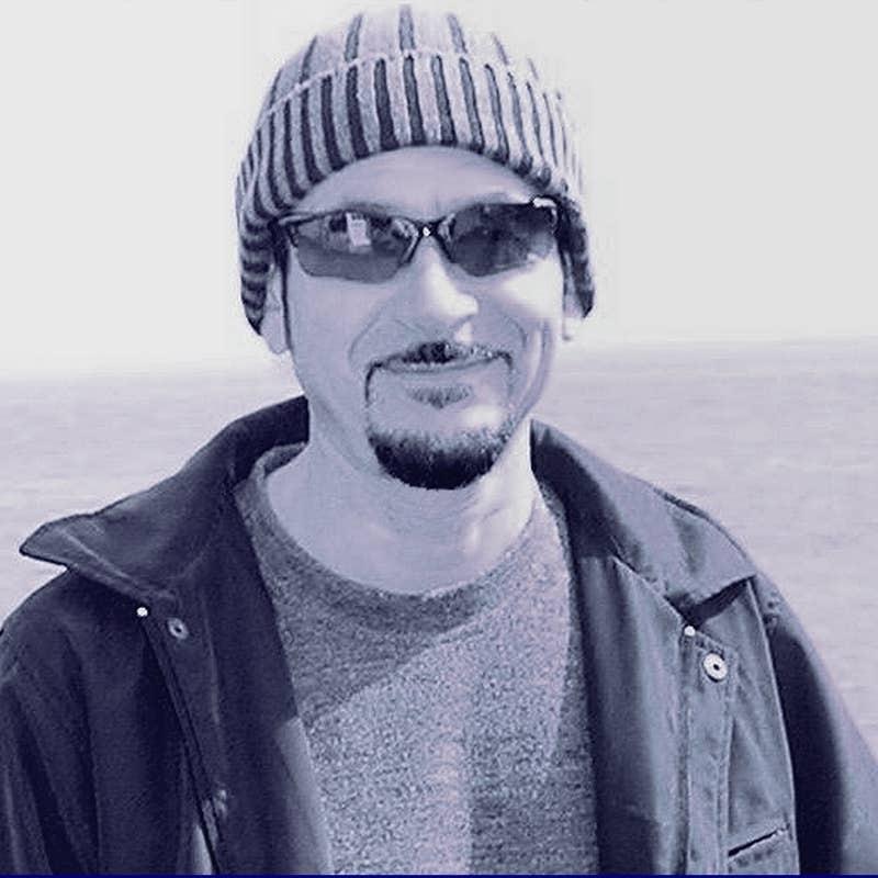 vtopia's avatar