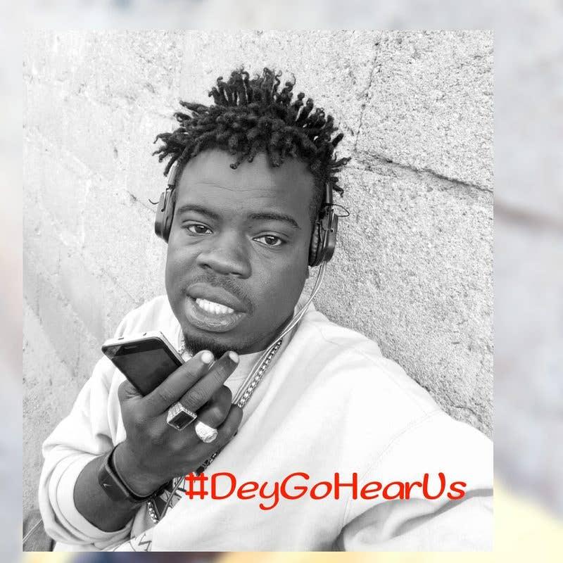 Emzzy NaijaNeed's avatar