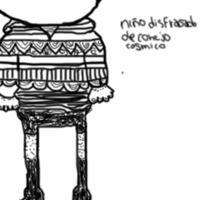 thecrab's avatar