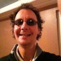 markgoldsack's avatar