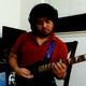 drewjamz - Volts On's avatar