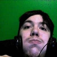 Cody Tatman's avatar