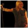 Naomi Daulby's avatar