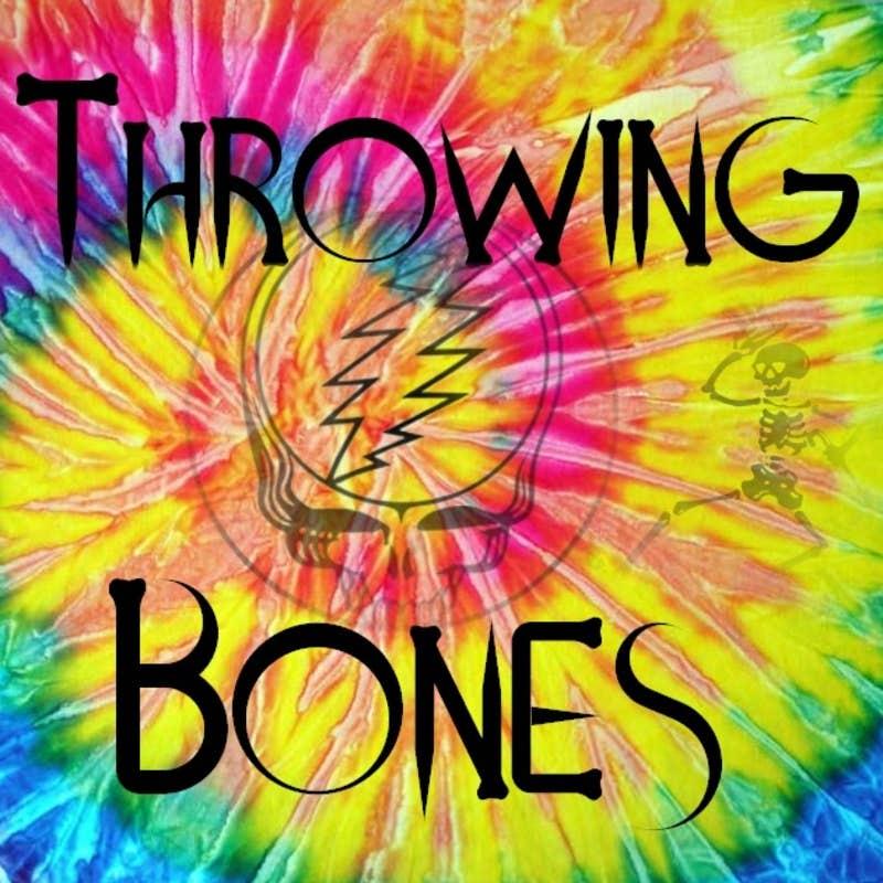 Throwing Bones's avatar