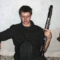 bgnojek's avatar