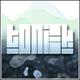 Toni-K's avatar