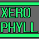Xerophyll's avatar