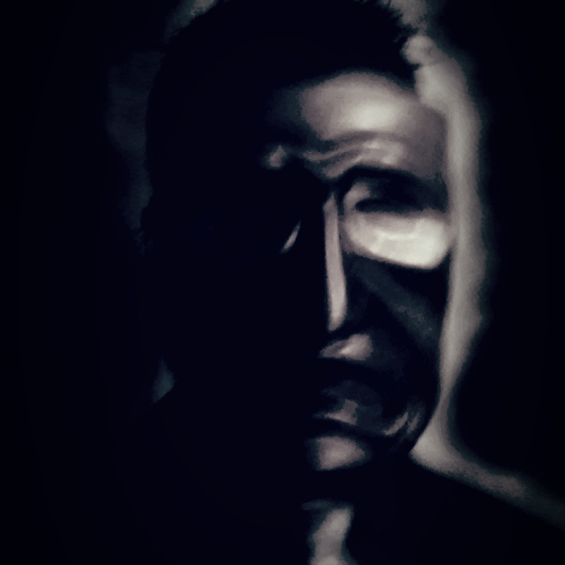 recessional's avatar