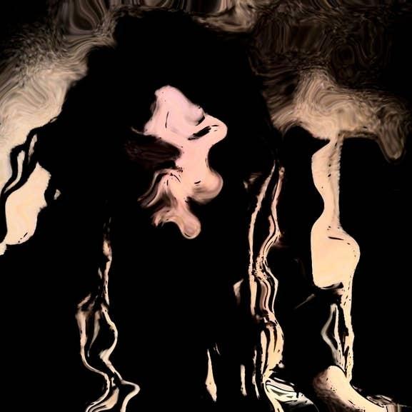 Joss Manley's avatar